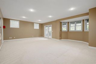 Photo 28: 3607 8A Street SW in Calgary: Elbow Park Detached for sale : MLS®# A1022624