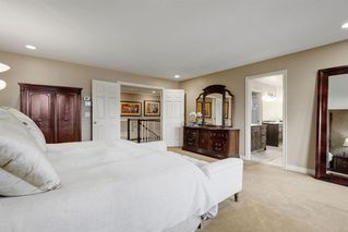 Photo 19: 3607 8A Street SW in Calgary: Elbow Park Detached for sale : MLS®# A1022624