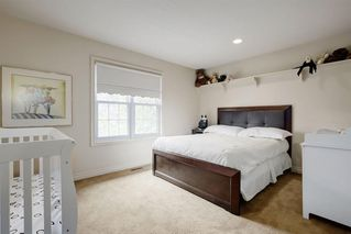 Photo 26: 3607 8A Street SW in Calgary: Elbow Park Detached for sale : MLS®# A1022624