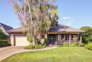 Photo 2: 3607 8A Street SW in Calgary: Elbow Park Detached for sale : MLS®# A1022624