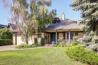 Photo 1: 3607 8A Street SW in Calgary: Elbow Park Detached for sale : MLS®# A1022624
