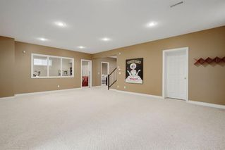 Photo 29: 3607 8A Street SW in Calgary: Elbow Park Detached for sale : MLS®# A1022624