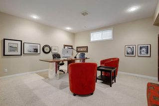 Photo 30: 3607 8A Street SW in Calgary: Elbow Park Detached for sale : MLS®# A1022624