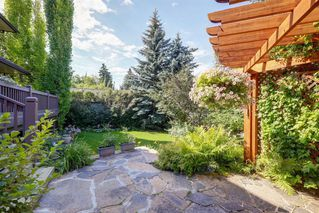 Photo 33: 3607 8A Street SW in Calgary: Elbow Park Detached for sale : MLS®# A1022624