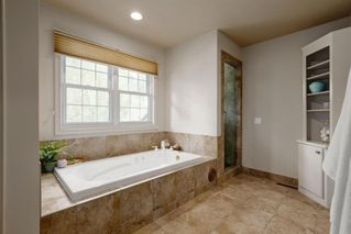 Photo 25: 3607 8A Street SW in Calgary: Elbow Park Detached for sale : MLS®# A1022624
