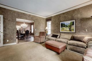 Photo 6: 3607 8A Street SW in Calgary: Elbow Park Detached for sale : MLS®# A1022624