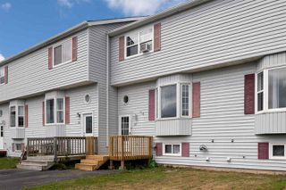 Main Photo: 22 Campeau Court in Eastern Passage: 11-Dartmouth Woodside, Eastern Passage, Cow Bay Residential for sale (Halifax-Dartmouth)  : MLS®# 202016401