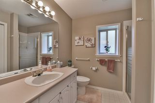 """Photo 33: 17 30703 BLUERIDGE Drive in Abbotsford: Abbotsford West Townhouse for sale in """"Westsyde Park Estates"""" : MLS®# R2488803"""