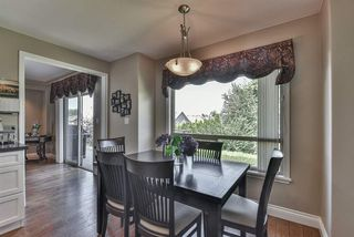 """Photo 12: 17 30703 BLUERIDGE Drive in Abbotsford: Abbotsford West Townhouse for sale in """"Westsyde Park Estates"""" : MLS®# R2488803"""