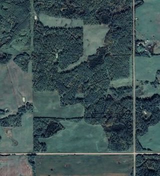 Photo 1: Range Road 64 Township Rd 574: Rural Lac Ste. Anne County Rural Land/Vacant Lot for sale : MLS®# E4211313