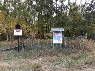 Photo 7: Range Road 64 Township Rd 574: Rural Lac Ste. Anne County Rural Land/Vacant Lot for sale : MLS®# E4211313