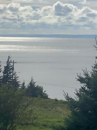 Photo 2: 81 Lakeshore Drive in Irish Cove: 207-C. B. County Vacant Land for sale (Cape Breton)  : MLS®# 202017903