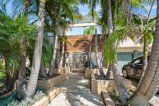 Photo 18: UNIVERSITY HEIGHTS Condo for sale : 2 bedrooms : 4479 Louisiana St #4 in San Diego