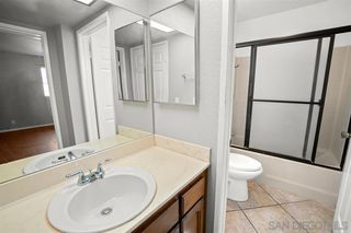 Photo 12: UNIVERSITY HEIGHTS Condo for sale : 2 bedrooms : 4479 Louisiana St #4 in San Diego