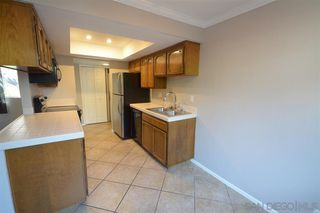 Photo 9: UNIVERSITY HEIGHTS Condo for sale : 2 bedrooms : 4479 Louisiana St #4 in San Diego