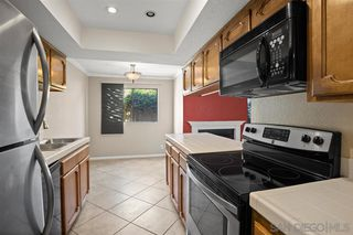 Photo 5: UNIVERSITY HEIGHTS Condo for sale : 2 bedrooms : 4479 Louisiana St #4 in San Diego