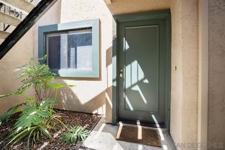 Photo 19: UNIVERSITY HEIGHTS Condo for sale : 2 bedrooms : 4479 Louisiana St #4 in San Diego