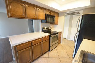 Photo 8: UNIVERSITY HEIGHTS Condo for sale : 2 bedrooms : 4479 Louisiana St #4 in San Diego