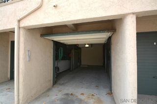 Photo 20: UNIVERSITY HEIGHTS Condo for sale : 2 bedrooms : 4479 Louisiana St #4 in San Diego