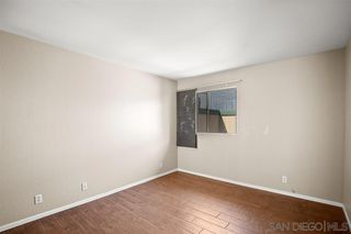 Photo 10: UNIVERSITY HEIGHTS Condo for sale : 2 bedrooms : 4479 Louisiana St #4 in San Diego