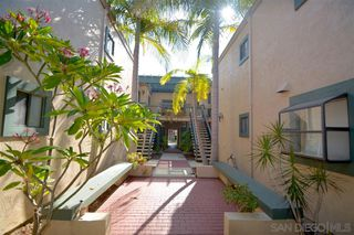 Photo 22: UNIVERSITY HEIGHTS Condo for sale : 2 bedrooms : 4479 Louisiana St #4 in San Diego