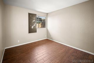 Photo 14: UNIVERSITY HEIGHTS Condo for sale : 2 bedrooms : 4479 Louisiana St #4 in San Diego