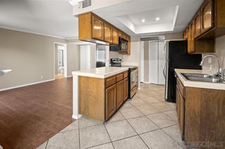 Photo 7: UNIVERSITY HEIGHTS Condo for sale : 2 bedrooms : 4479 Louisiana St #4 in San Diego