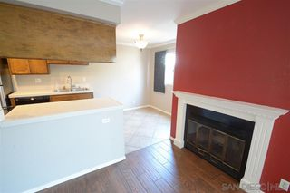 Photo 2: UNIVERSITY HEIGHTS Condo for sale : 2 bedrooms : 4479 Louisiana St #4 in San Diego