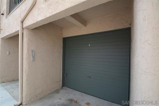 Photo 21: UNIVERSITY HEIGHTS Condo for sale : 2 bedrooms : 4479 Louisiana St #4 in San Diego