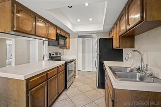 Photo 6: UNIVERSITY HEIGHTS Condo for sale : 2 bedrooms : 4479 Louisiana St #4 in San Diego