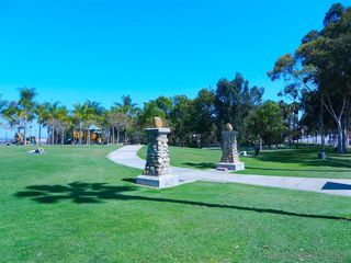 Photo 24: UNIVERSITY HEIGHTS Condo for sale : 2 bedrooms : 4479 Louisiana St #4 in San Diego