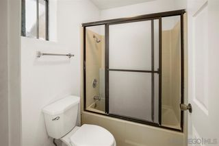 Photo 11: UNIVERSITY HEIGHTS Condo for sale : 2 bedrooms : 4479 Louisiana St #4 in San Diego