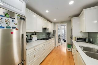Photo 8: 305 5700 LARCH Street in Vancouver: Kerrisdale Condo for sale (Vancouver West)  : MLS®# R2497168