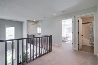 Photo 20: 7516 SPRINGBANK Way SW in Calgary: Springbank Hill Detached for sale : MLS®# A1033982