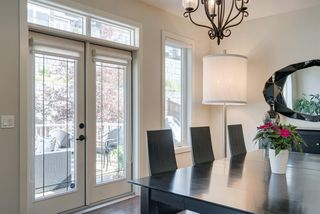Photo 11: 7516 SPRINGBANK Way SW in Calgary: Springbank Hill Detached for sale : MLS®# A1033982