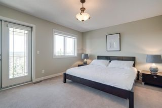 Photo 22: 7516 SPRINGBANK Way SW in Calgary: Springbank Hill Detached for sale : MLS®# A1033982