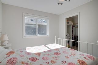Photo 29: 7516 SPRINGBANK Way SW in Calgary: Springbank Hill Detached for sale : MLS®# A1033982