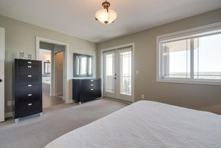 Photo 23: 7516 SPRINGBANK Way SW in Calgary: Springbank Hill Detached for sale : MLS®# A1033982