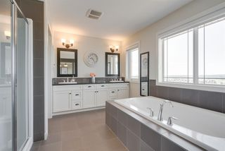 Photo 26: 7516 SPRINGBANK Way SW in Calgary: Springbank Hill Detached for sale : MLS®# A1033982