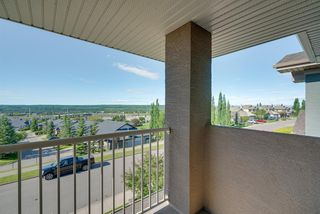Photo 25: 7516 SPRINGBANK Way SW in Calgary: Springbank Hill Detached for sale : MLS®# A1033982
