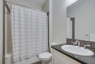 Photo 33: 7516 SPRINGBANK Way SW in Calgary: Springbank Hill Detached for sale : MLS®# A1033982