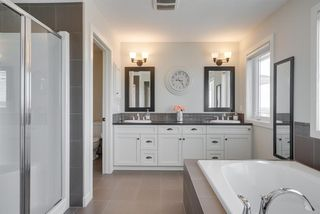 Photo 27: 7516 SPRINGBANK Way SW in Calgary: Springbank Hill Detached for sale : MLS®# A1033982