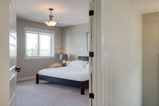 Photo 21: 7516 SPRINGBANK Way SW in Calgary: Springbank Hill Detached for sale : MLS®# A1033982
