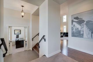 Photo 13: 7516 SPRINGBANK Way SW in Calgary: Springbank Hill Detached for sale : MLS®# A1033982