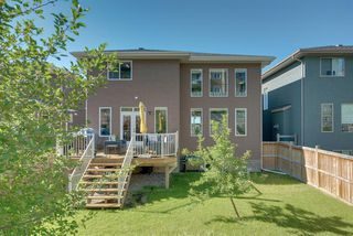 Photo 37: 7516 SPRINGBANK Way SW in Calgary: Springbank Hill Detached for sale : MLS®# A1033982