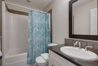 Photo 30: 7516 SPRINGBANK Way SW in Calgary: Springbank Hill Detached for sale : MLS®# A1033982