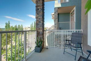Photo 19: 7516 SPRINGBANK Way SW in Calgary: Springbank Hill Detached for sale : MLS®# A1033982