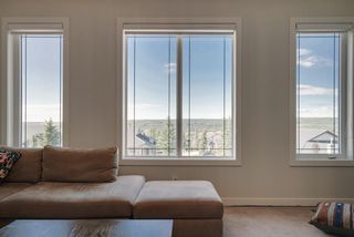 Photo 16: 7516 SPRINGBANK Way SW in Calgary: Springbank Hill Detached for sale : MLS®# A1033982
