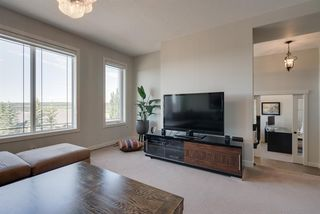 Photo 17: 7516 SPRINGBANK Way SW in Calgary: Springbank Hill Detached for sale : MLS®# A1033982
