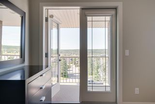 Photo 24: 7516 SPRINGBANK Way SW in Calgary: Springbank Hill Detached for sale : MLS®# A1033982